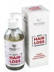 BIOAQUANOL INTENSIVE Anti HAIR LOSS Shampoo
