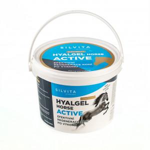 Hyalgel Horse ACTIVE 1500 g