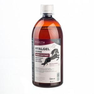 Hyalgel Horse koncentrát 1000 ml